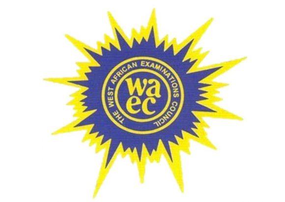 WAEC examinations