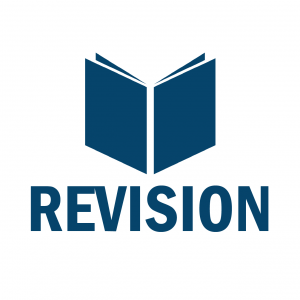 Online revision classes for our SSS3 students